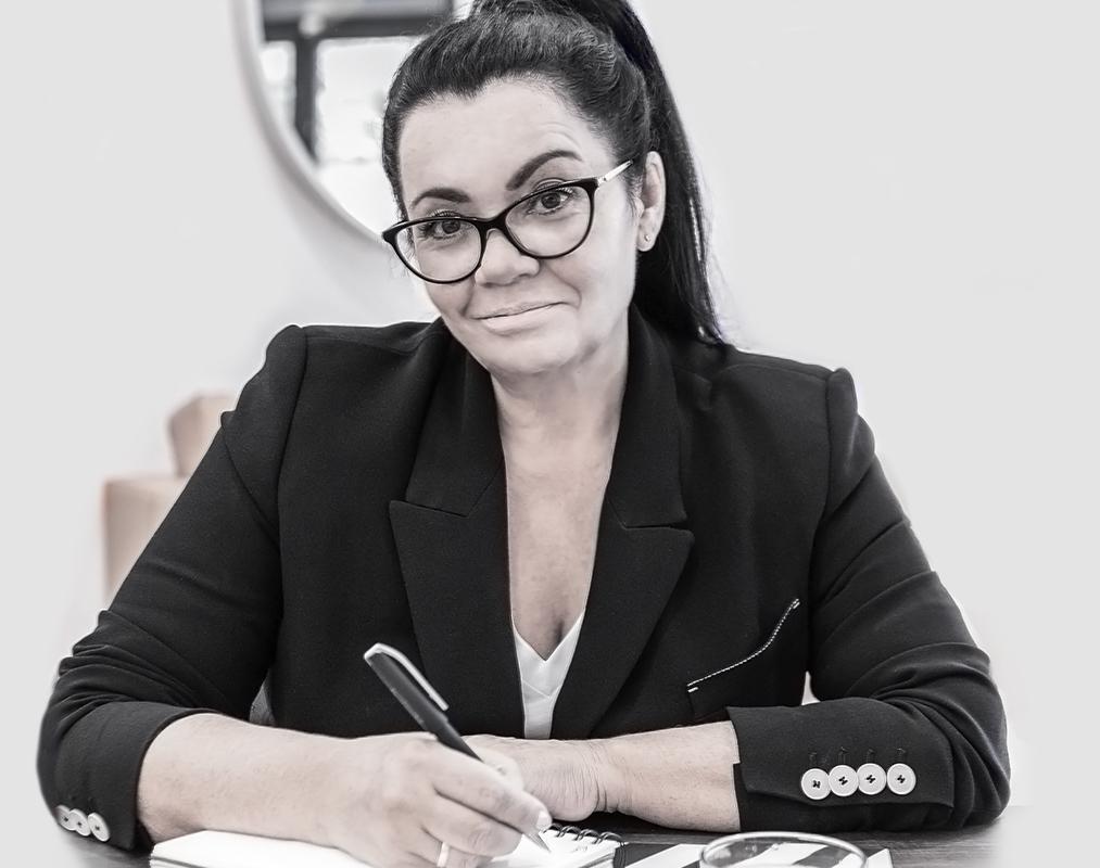 coaching online sesiones Margarita Fumero